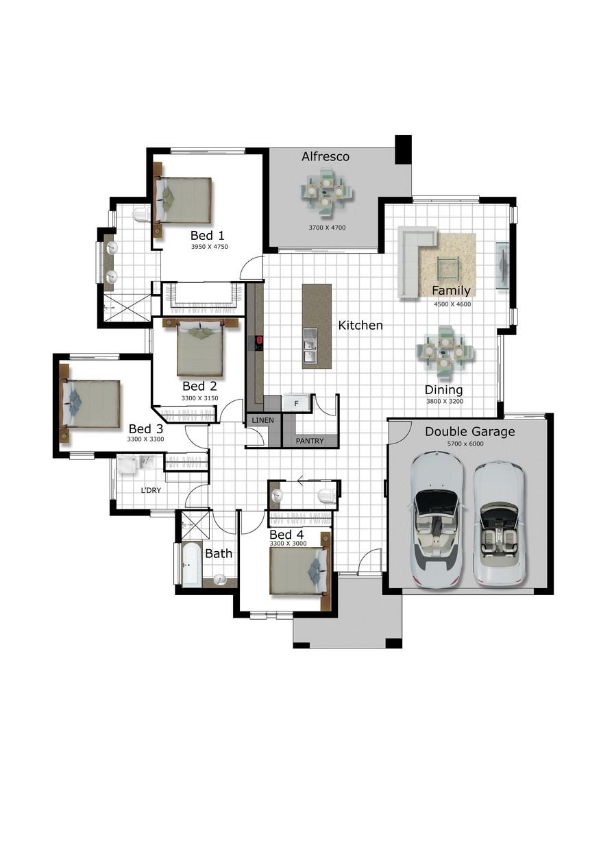 Misa_Quayside-26_Floorplan_Lo-Res_2014