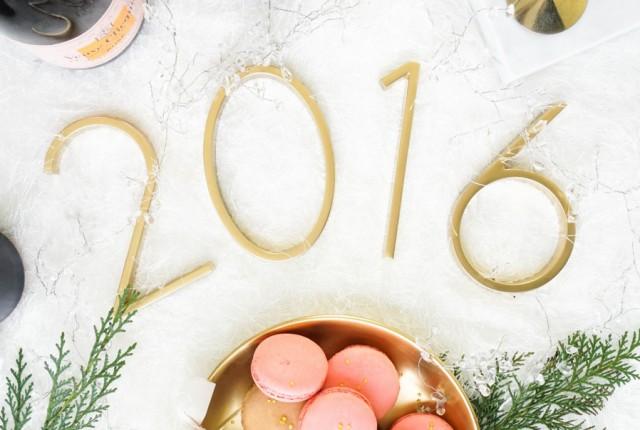 new-years-eve-decor-640x430.jpg